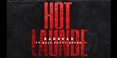 HOT LAUNDE LYRICS - BADSHAH