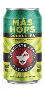 concrete-beach-mas-hops
