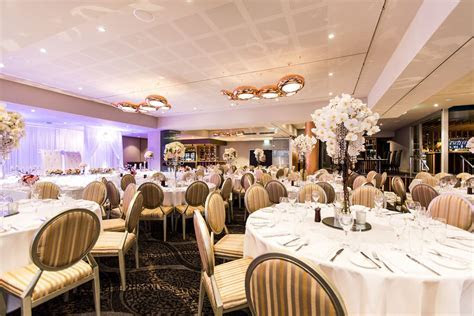 Rambla on Swan   Wedding Venues South Perth   Easy Weddings