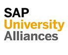SAP Univversity Alliances