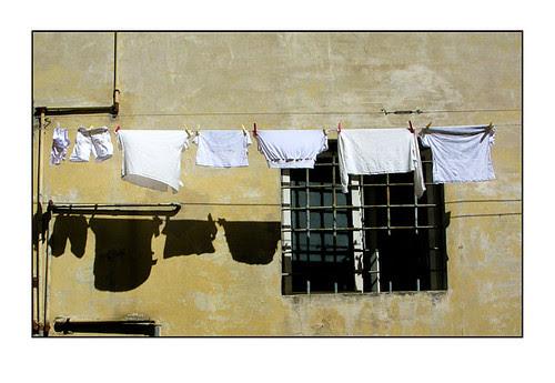 italie 2010 02