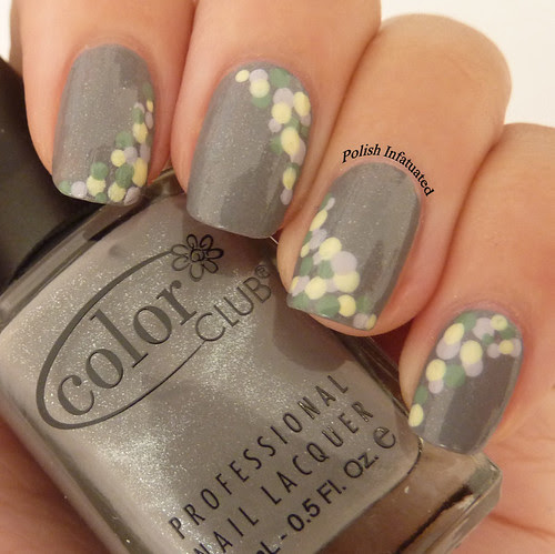 wild orchid and dots1