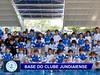 Clube Jundiaiense é o destaque do final de semana da Copa Cidade de Jundiaí de futsal