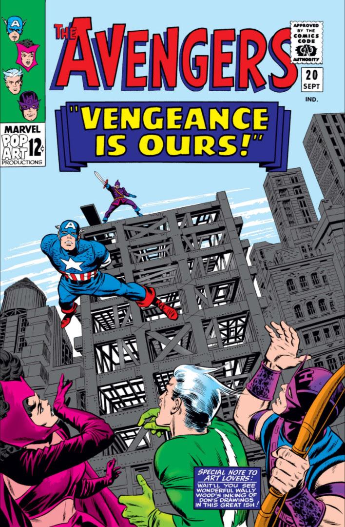 http://vignette1.wikia.nocookie.net/marveldatabase/images/d/dd/Avengers_Vol_1_20.jpg/revision/latest?cb=20060502154246