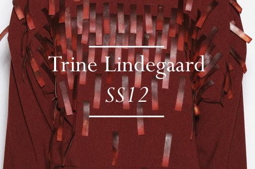 Trine Feature Button