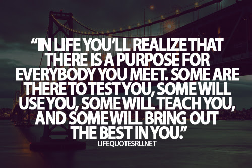 Best Ever Inspirational Quotes For Teenagers About Life ...