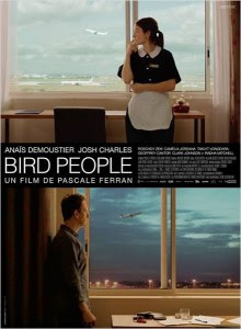 Bird-People-Affiche.jpg