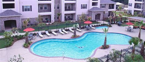 Jamestown Place Apartments   Shreveport Bossier ? Locals