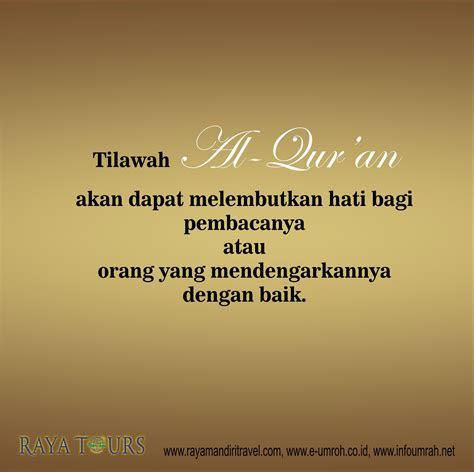 kata mutiara islami penyejuk hati  jiwa gambar islami