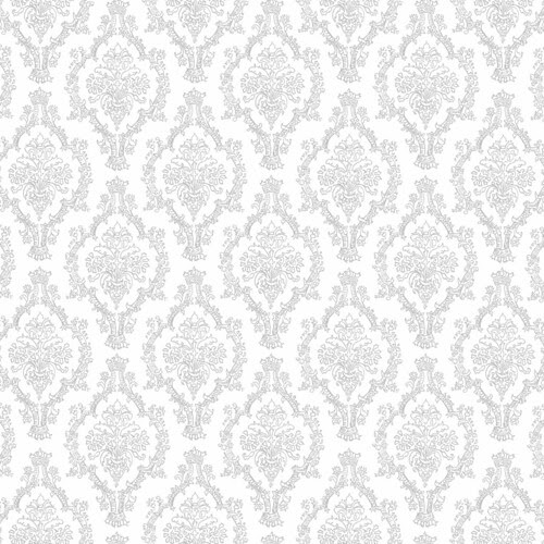 20-cool_grey_light_NEUTRAL_pencil_damask_12_and_a_half_inch_SQ_350dpi_melstampz