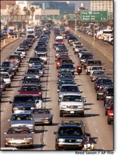 Traffic_jam_cal1