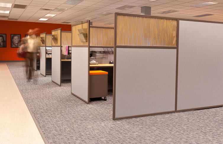 divider room design Designed Office Your Fit Custom Setting Office Cubicles to