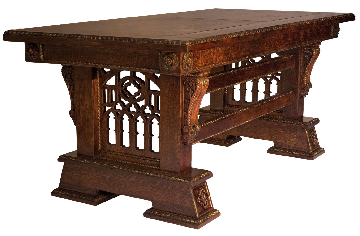 Amazing Characteristics Of Gothic Furniture Beatyapartments Chair Design Images Beatyapartmentscom
