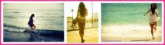 LAUZ8BSAS@lala+girls+beach