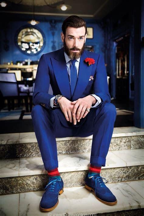 suit man suits men mens fashion httpthe suit