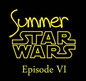 summer_star_wars_VI