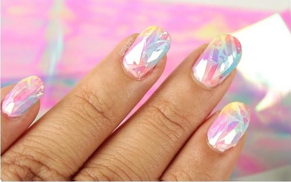 Shattered-Glass-Nail-Art1