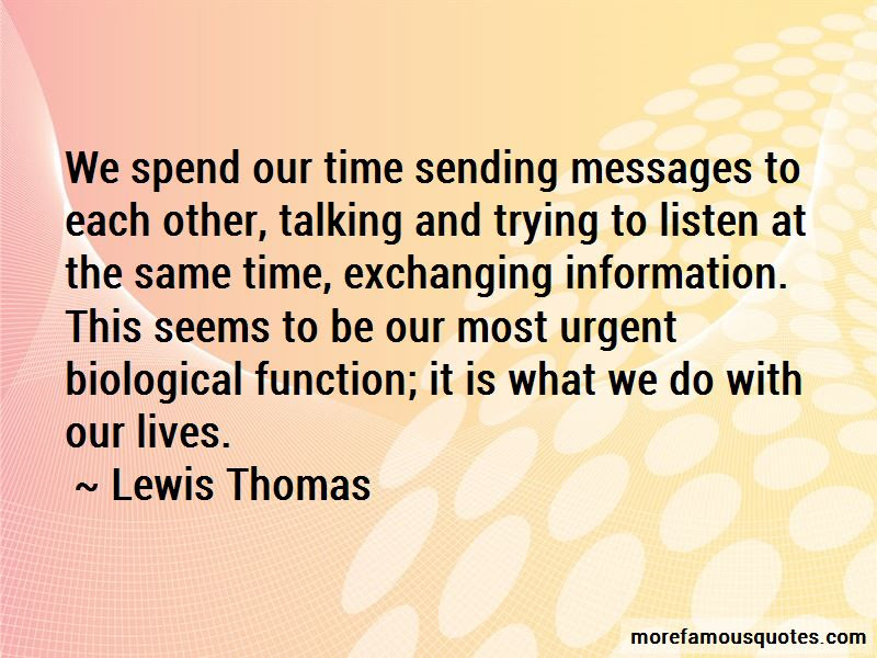 Spend Time For Me Quotes Top 46 Quotes About Spend Time For Me From