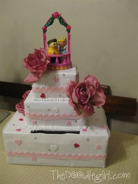 Kids? Valentine Boxes « TheDoodleGirl