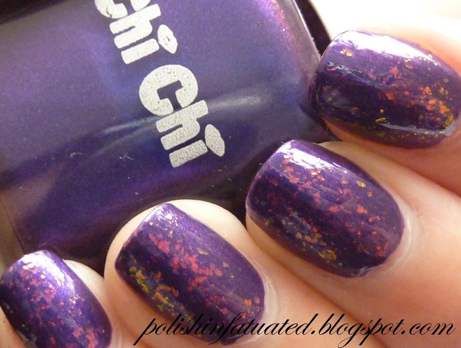 purple flakey3