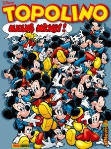Tpoolino 3182: auguri Mickey!