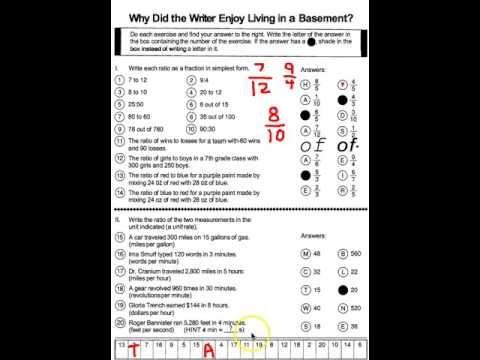 Worksheet Daffynition Decoder Answer Key | schematic and ...