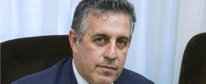 Nino Di Matteo, allarme sulla sicurezza del pm della Trattativa. Csm valuta trasferimento