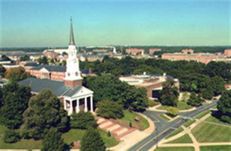 Memorial Chapel University of Maryland   Ceremony Sites