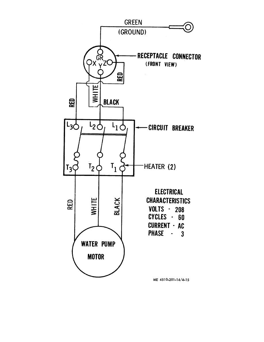 Chilled Water Pump Wiring Diagram Diagram Base Website Wiring Diagram Hr117diagram Birreriekofler It
