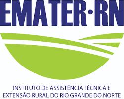 EMATER-RN de Marcelino Vieira-RN tem internet suspensa devido falta de pagamento!