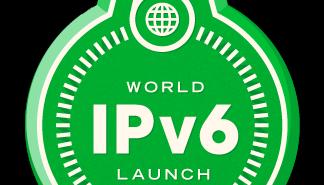 التعريف البسيط لـ ipv6 و الفرق بين ipv4 و ipv6