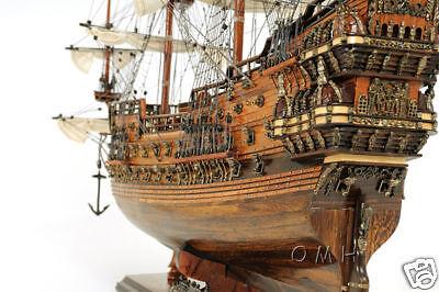 Toys & Hobbies > Models & Kits > Boats, Ships > Wooden