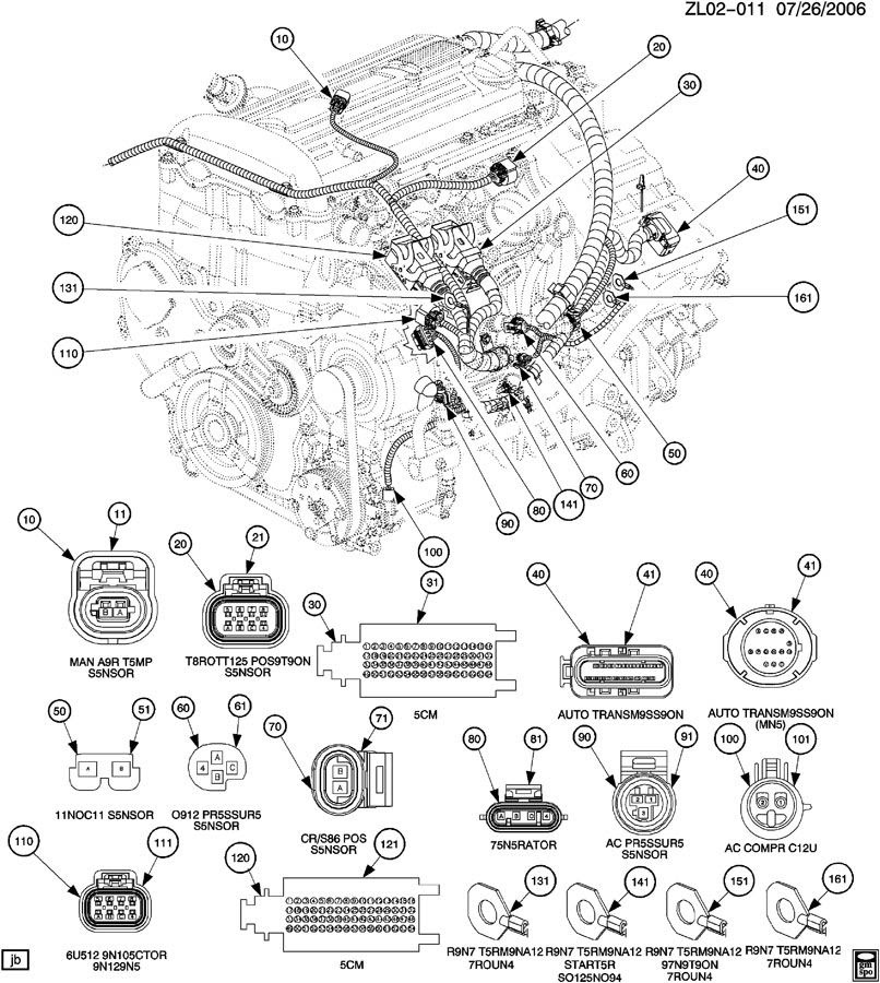 2005 Saturn Engine Diagram - Wiring Diagram User name-reverse -  name-reverse.sicilytimes.it | Saturn Ion Coupe Engine Schematics |  | name-reverse.sicilytimes.it