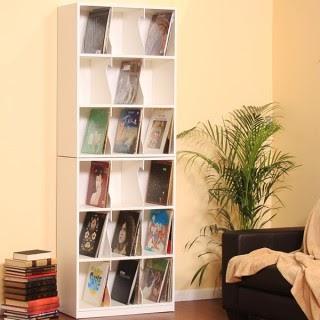 Gothic Cabinet Craft Gothic Cabinet Craft S Expandable Lp