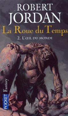 http://lesvictimesdelouve.blogspot.fr/2012/05/la-roue-du-temps-tome-2-loeil-du-monde.html