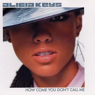 File:Alicia Keys - How Come single cover.jpg