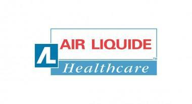 liquide healthcare h