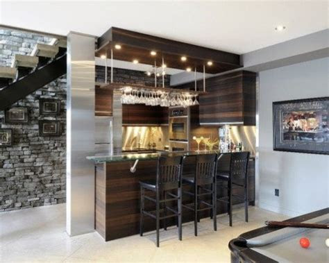 top   home bar designs  ideas  men  luxury