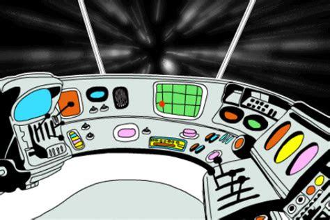 space ship gifs    gif  giphy