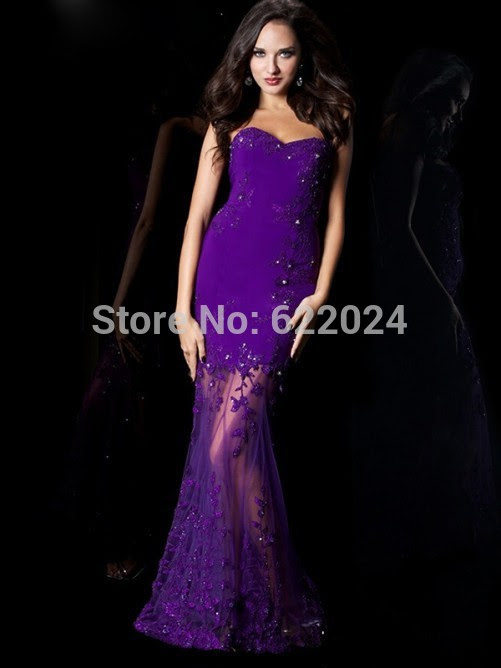 Plus size evening dresses in singapore