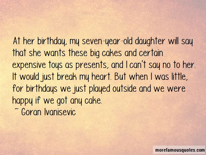 30 Year Old Daughter Birthday Quotes Top 1 Quotes About 30 Year Old