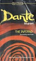 [PDF] The inferno By Dante Alighieri In Pdf
