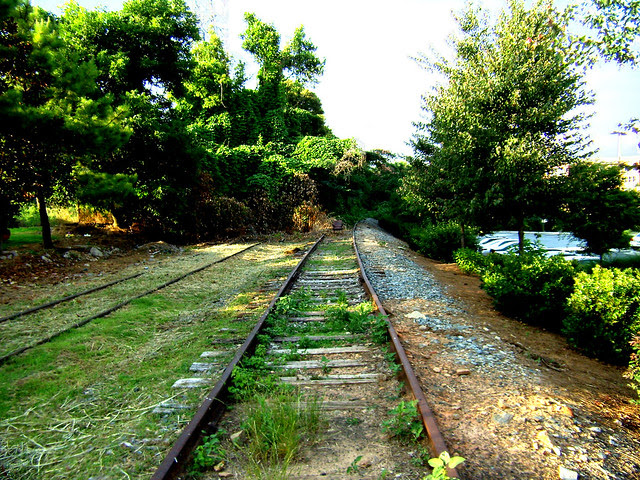 P6180397-Virginia-Cotton-Docks-Belt-Line-North