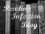 Reading Infection