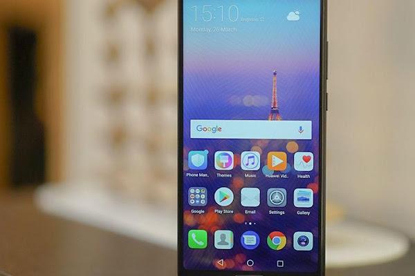 fc24bb3f608 Eligen a este celular como el mejor teléfono inteligente en lo que va del  año