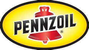 Pennzoil Coupon: $5 10 Off Any Oil Change   Printable Coupons