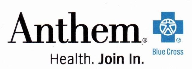 Understanding Anthem Blue Cross CA 2014 Plans & Networks