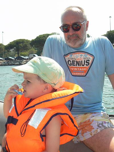 tom et son papa.jpg
