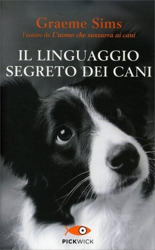 Gatti cani di casa il linguaggio segreto dei cani for Il linguaggio dei gatti