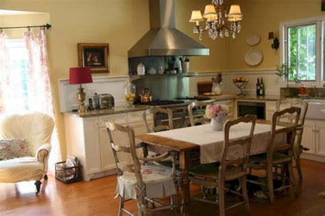 wanted farmhouse kitchen decorating ideas